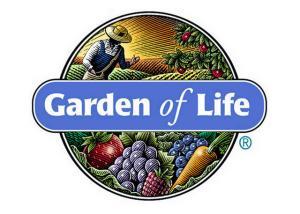 Garden-of-Life-Logo---S